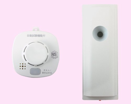 臭気発生装置/WA-1型