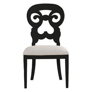 Coastal Living Stanley Furniture front-559833