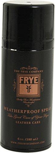frye-womens-weatherproof-spray-6-oz-180-ml