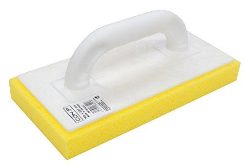 conp-cp781335-esponja-para-lechada