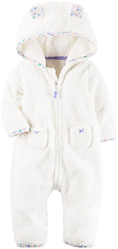carters-baby-girls-1-pc-118g646-ivory-12m