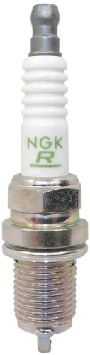 NGK (3951) TR55 V-Power Spark Plug, Pack of 1 (Ford Explorer 202 compare prices)