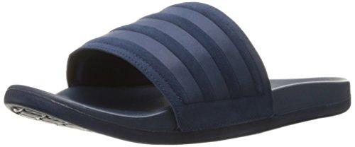 adidas-performance-mens-adilette-sc-slide-m-nature-c-sandalscollegiate-navy-collegiate-navy-collegia