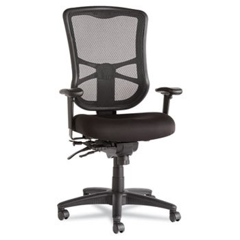 elusion-series-mesh-high-back-multifunction-chair-black
