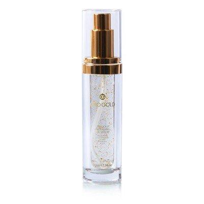 Oro Gold Cosmetics 24K Anti-Ageing Formula Eye Serum