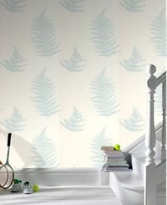 SuperFresco Easy Wallpaper - Verdant Teal from New A-Brend