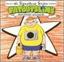 The Signature Series, Vol.1: Fatboy Slim's Greatest Remixes