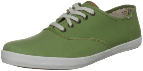 Keds Champion CVO Trainers Mens