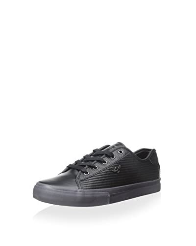 Creative Recreation Men's Kaplan Lowtop Sneaker
