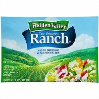 hidden-valley-salat-sosse-und-wurzmischungen-5670-gramm