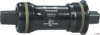 Campagnolo Centaur Bottom Bracket 111mm English (Hollow Bottom Bracket compare prices)