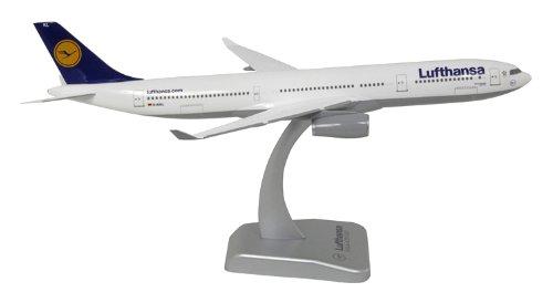 lufthansa-airbus-a330-300-1200