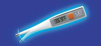 シチズン 予測式体温計 CT-786SP