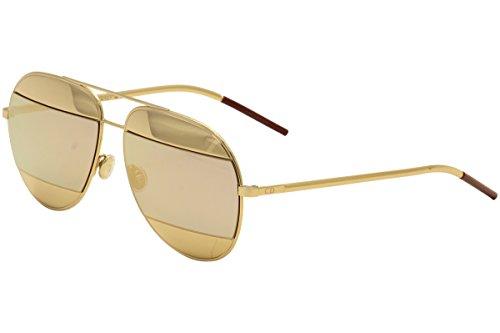 christian-dior-dior-split-1-aviateur-metal-femme-gold-rose-gold-mirror000-0j-59-14-145