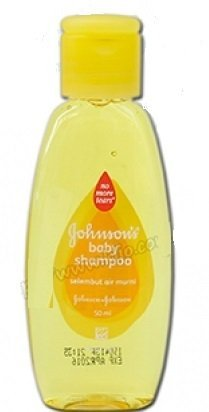 johnsons-baby-shampoo-travel-size-19-ounce-50-ml-pack-of-6
