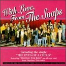 echange, troc Various Artists - With Love From the Soaps
