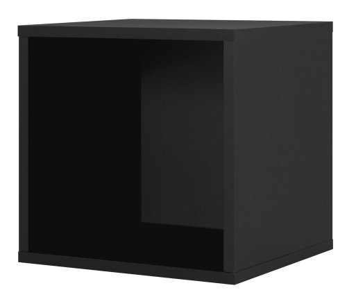 foremost-327606-modular-open-cube-storage-system-black