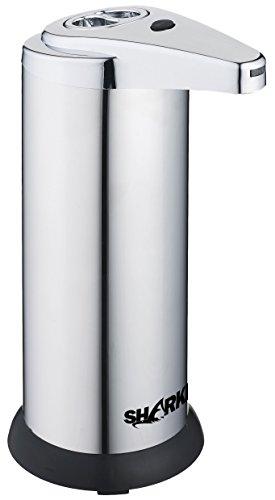 Top 5 Best Sensor Foaming Soap Dispenser For Sale 2016