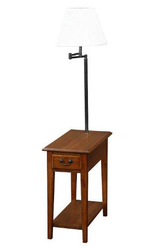 rectangular end tables rectangular end antique oak drop leaf table. Black Bedroom Furniture Sets. Home Design Ideas