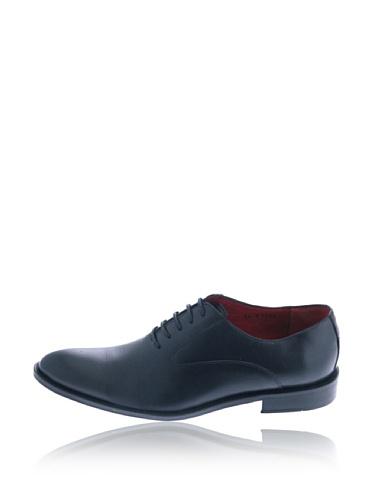 gentleman-farmer-chaussures-de-ville-a-lacets-pour-homme-bleu-marine-bleu-marine-41