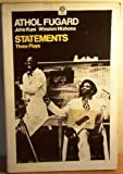 Statements: Three Plays (Oxford Paperbacks) (0192811703) by Athol Fugard
