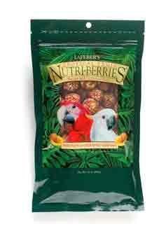 Cheap Tropical Fruit Nutriberries 10oz By BND (B00943UWKW)