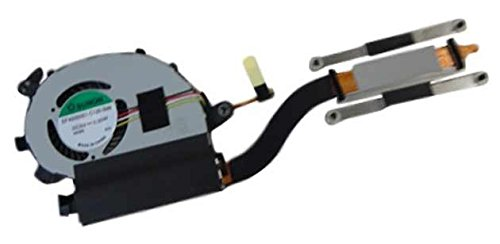 acer-60shen7005-refaccion-para-notebook-componente-para-ordenador-portatil-thermal-module-acer-chrom