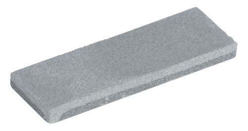 Tekton Pocket Sharpening Stone