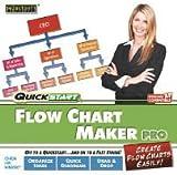 Quickstart-Flow-Chart-Maker-Pro-[Download]