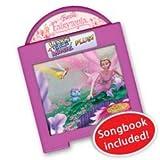 Learn-Through-Music-Software-Barbie-Fairytopia