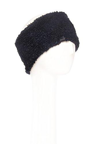 Boucle Headband