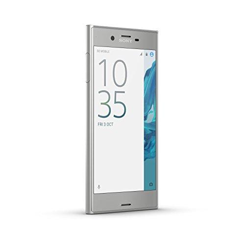 sony-xperia-xz-unlocked-smartphone-32gb-platinum-us-warranty