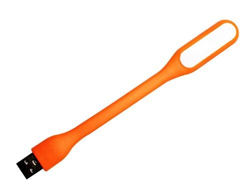 iavo-adjustable-mini-usb-led-book-lamp-for-laptop-and-powerbank-orange