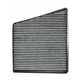 Tyc 800067c mercedes benz e class replacement for Mercedes benz e350 air filter replacement