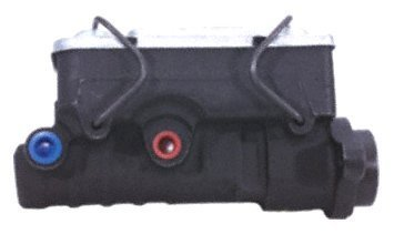 Cardone 10-1865 Remanufactured Brake Master Cylinder