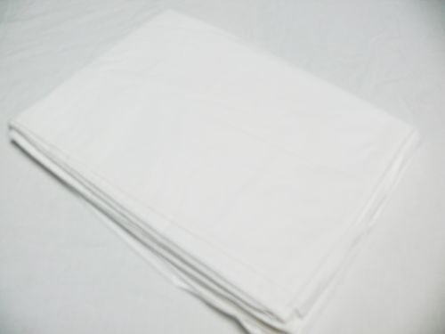 rocwing-background-backdrop-white-muslin-3m-x-6m-167g-sqm