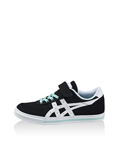 Asics Zapatillas Aaron Ps