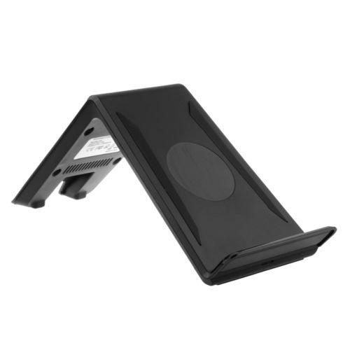 Qi Wireless Charger Nexus 7