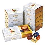 カファレル ジャンドゥーヤ ミニボックス 10箱セット