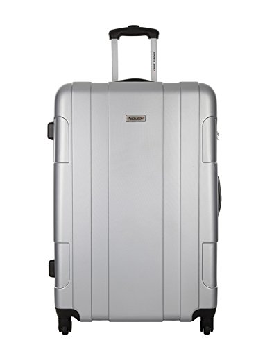 Travel One Valise - EYES - Taille L - 27,5cm - 80 L
