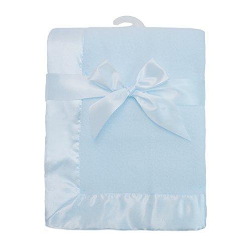 american-baby-company-fleece-blanket-30-x-40-with-2-satin-trim