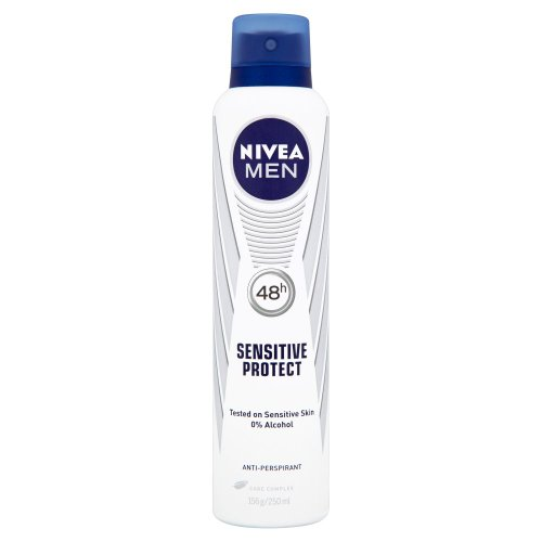 nivea-men-sensitive-protect-48-hours-anti-perspirant-deodorant-spray-250-ml-pack-of-3