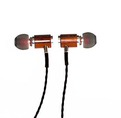Rock-Jaw-Arcana-V2-In-Ear-Headset