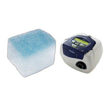 resmed-foam-filter-for-s8-series-3-pack