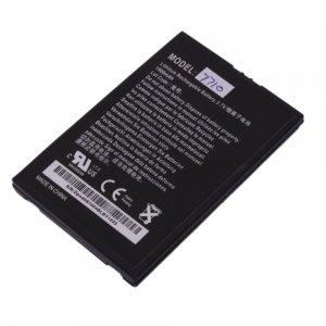 Nokia 7700 7710 9500 E61 N92 Bp-5l Bp5l Battery