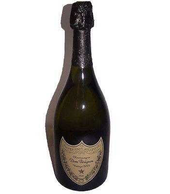 champagne-dom-perignon-vintage-75-cl-2004-moet-chandon