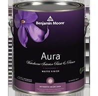 aura-waterborne-interior-paint-matte-finish522