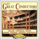 Great Conductors 1
