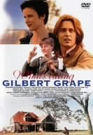 ギルバート・グレイプ;WHAT'S EATING GILBERT GRAPE [DVD]