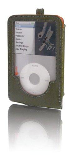 macally-divo-c-custodia-in-pelle-per-apple-ipod-classic-colore-marrone